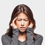 5 Ways to Soothe Tension Headaches