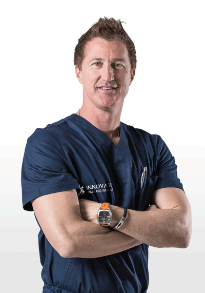 Daniel O'Connor, MD