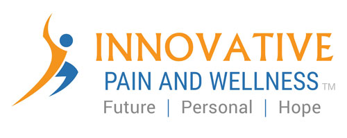 Top-rated pain management services for the Phoenix metro area.