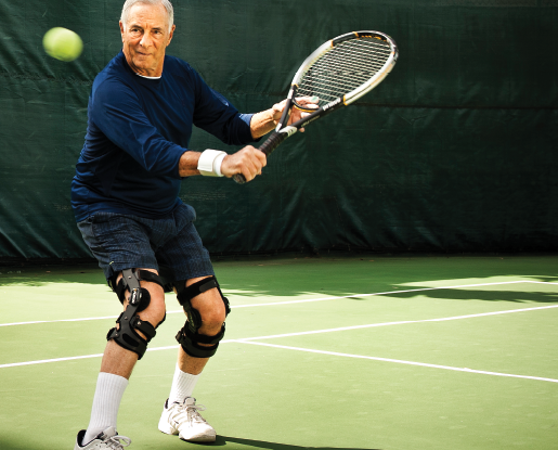 knee-bracing-image